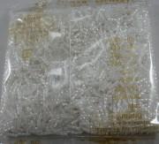 Стеклярус 100 гр