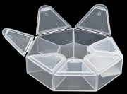 контейнер 8 отделений