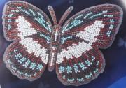 Бабочуа